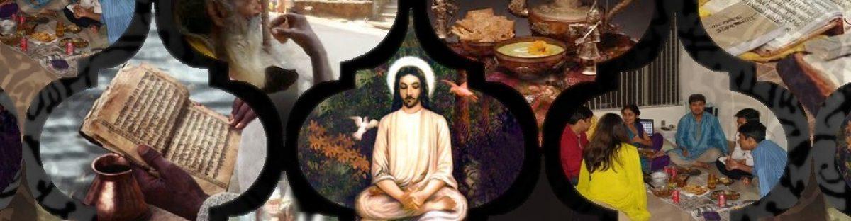 বাঙালির জন্য সুসমাচারের সুসংবাদ